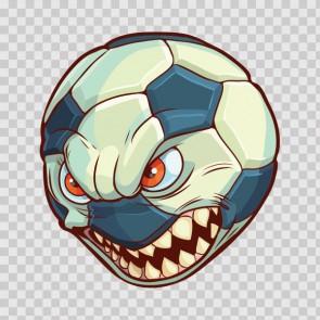 Soccer Ball Football 26791