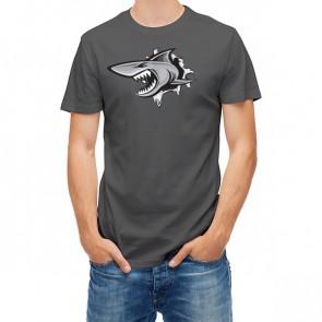 Shark Tearing 26995