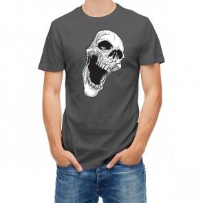 Skull Smile 27044