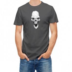 Skull Smile 27045