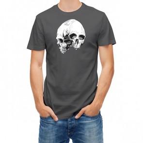 Combination Of Skulls 27048