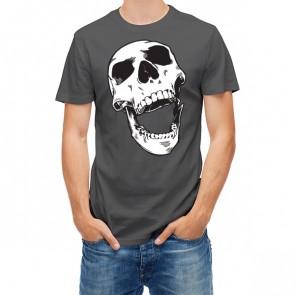 Skull Scream 27050