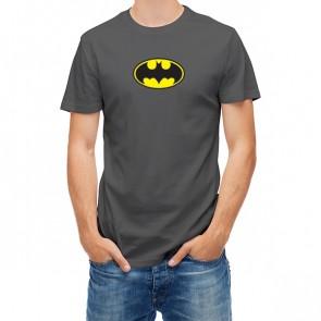 Batman 27132
