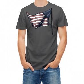 Usa Flag 27166