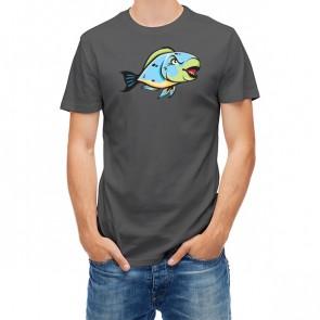 Parrotfish 27201
