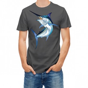 Sailfish Marlin 27271