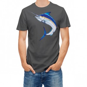 Sailfish Marlin 27272