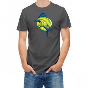 Dorado Dolphin Fish 27284