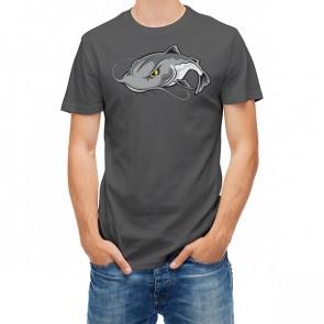 Catfish Fishing 27286