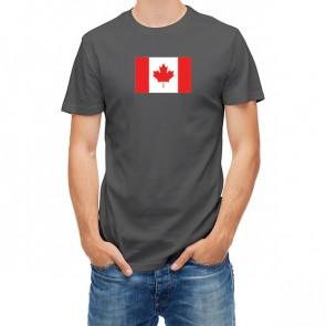 Canada Flag 27382