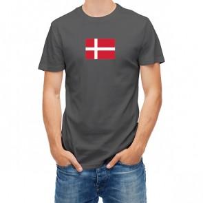 Denmark Flag 27387