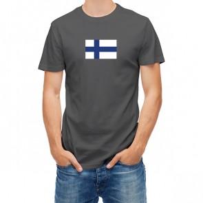 Finland Flag 27388