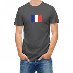 France Flag 27389