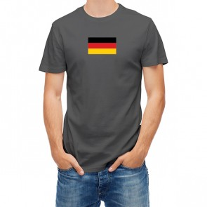 Germany Flag 27390