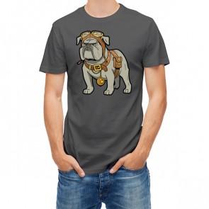 Life Saver Aviator Bulldog 27411