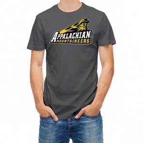 Asu Appalachian Mountaineers 27444