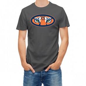 Auburn Tigers 27445