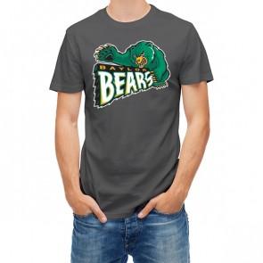 Baylor Bears 27449