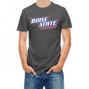 Boise State Broncos 27452