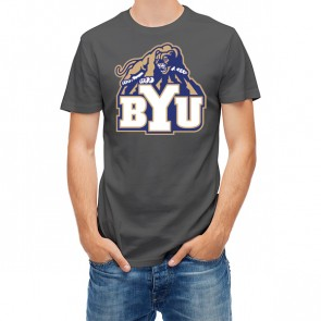 Brigham Young University Cougars 27454
