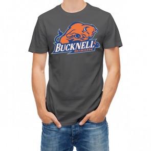 Bucknell Bison 27456