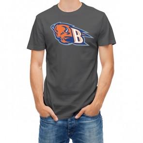 Bucknell Bison 27457