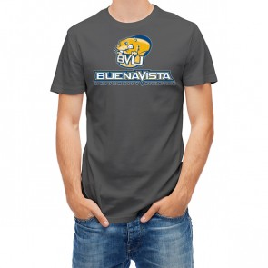 Buena Vista University Athletics 27460