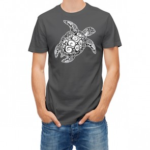 Sea Turtle Tribal 27604