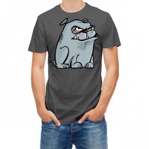 Dog Bulldog 27633
