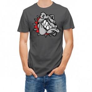Dog Bulldog 27634