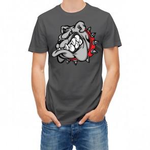 Dog Bulldog 27636