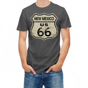 Route 66 Us New Mexico 27664