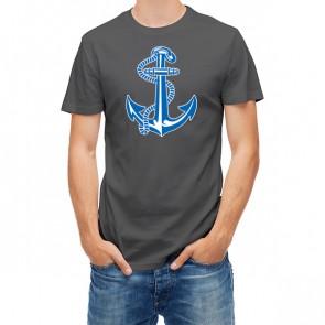 Anchor 27701