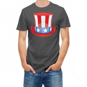 Top American Hat 27873