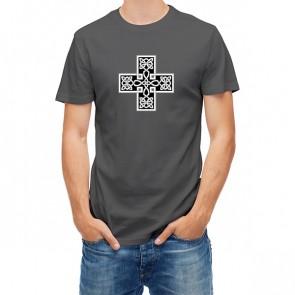 Celtic Cross 27884