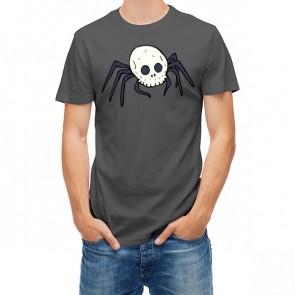 Spider Skull 28071