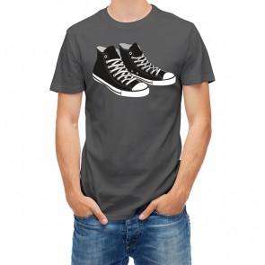 Black Sneakers 28230