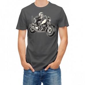 Motorbike Motorcycle Easy Rider 28581