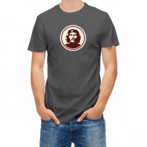 Ernesto Che Guevara Cuban Revolution 28583