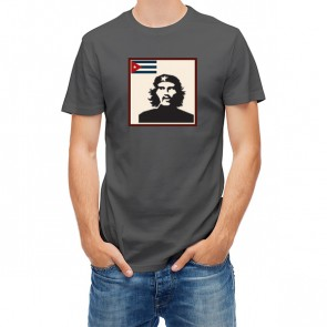 Ernesto Che Guevara Cuban Revolution 28584