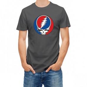 Grateful Dead Logo 28585
