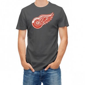 Detroit Red Wings Nhl Large Sticker 28600