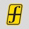 Forum Logo 01304