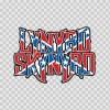 Lynyrd Skynyrd Logo 01373