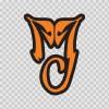 Michael Jackson Logo 01383