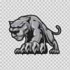 Puma Panther 01973