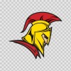 Lacedaemon Spartan Warrior 03104