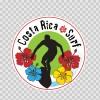 Costa Rica Surf Souvenir Memorabilia 03357