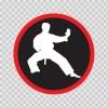 Martial Arts 03803