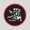 Martial Arts 03807